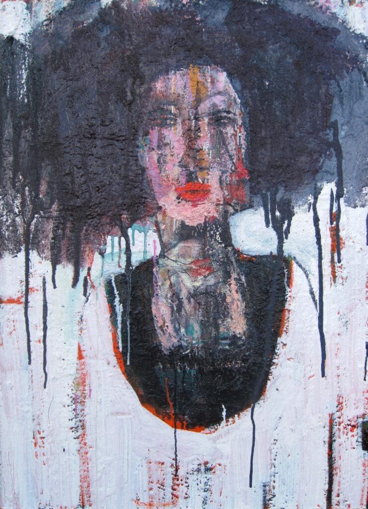 portræt 2
