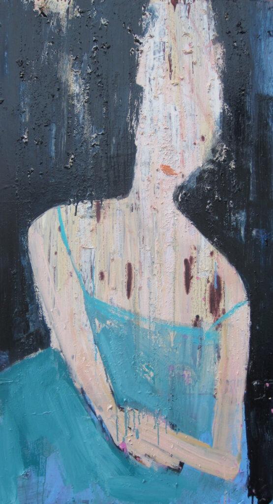 kvinde2